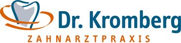 Zahnarztpraxis Dr. Kromberg , Die Zahnarztpraxis für Dortmund und Umgebung , Zahnarzt in Dortmund